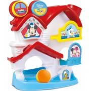 Casa Actividades Baby Mickey - Clementoni