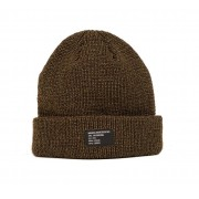 Caciula Navitas International Beanie