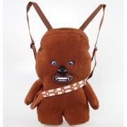 hátizsák Star Wars - Chewbacca - COIM69183