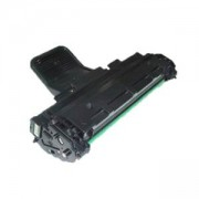 Тонер касета за Xerox WC PE220 Toner Cartridge (013R00621) - MediaRange