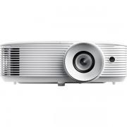 Projetor Optoma EH345, 3200 Lúmens, Full HD 3D