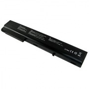 Replacement New Laptop Battery For Hp Compaq Nx7300 Nx7400 Nx8200 Nx8220 Nx8420 Nx9420 372771-001