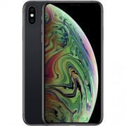 Apple iPhone XS 512GB астро сив