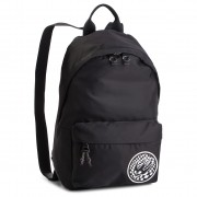 Раница MCQ - Swallow Classic Backpack 494507 R4B83 1000 Darkest Black