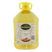 Olitalia - Arachideolie - PET 5 liter