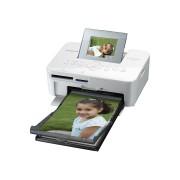 Canon Selphy CP1000 White bijeli termosublimacijski instant foto printer 0011C002AA - CASH BACK promocija povrat novca u iznosu 100 kn 0011C002AA