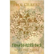Trangressions - Selected Poems (Gilbert Jack)(Paperback) (9781852247522)