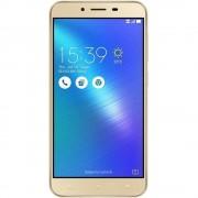 Zenfone 3 Max Dual Sim 32GB LTE 4G Auriu 3GB RAM Asus