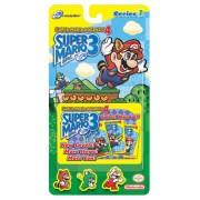 Super Mario Advance 4: Super Mario Bros. 3 E-Series 1 ( Game Boy Advance