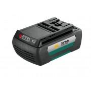 Bosch batterie (36V Li 1,3 Ah) pour tondeuse à gazon F016800302
