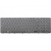 Tastatura laptop HP EliteBook 755 G3