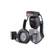 Flash Yongnuo Yn24ex Para Canon