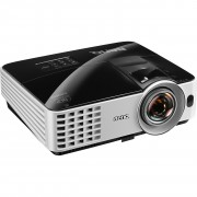 BenQ Videoprojector BENQ MX631ST - Curta Distância / XGA / 3200lm / DLP 3D Nativo
