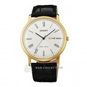 Ceas Orient Classic FUG1R007W6