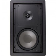 Klipsch R-2650-W II each In-wall speaker