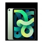 Tablet APPLE iPad Air 4th gen, 10.9, WiFi, 64GB, myfr2hc/a, zeleni