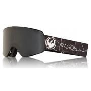 Dragon Alliance DR NFX2 BASE サングラス 344
