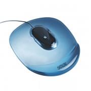 Mousepad KRISTAL