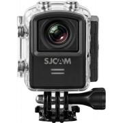 Sjcam M20 16MP 4K Camcorder, B