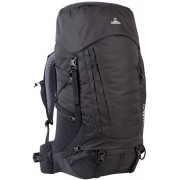 Nomad Topaz 60L backpack - Phantom