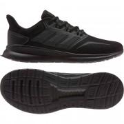 Adidas Buty biegowe męskie Adidas Falcon
