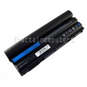 Baterie Laptop Dell Latitude E5420 9 celule