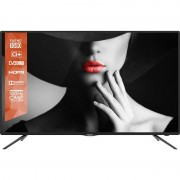 Televizor Horizon LED 43 HL5320F 109cm Full HD Black
