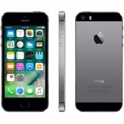 Apple iPhone 5S 16GB Certified Pre-Owned / Excellent Condition (6 Months Warranty)