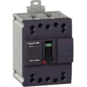 întreruptor automat ng160n - tmd - 25 a - 3 poli 3d - Intreruptoare automate pana la 160a ng160 - Ng160 - 28628 - Schneider Electric