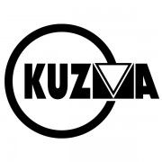Kuzma Interconnect silver RCA-RCA