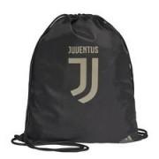 Juventus Gymtas - Zwart/Bruin