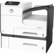 HP PageWide Pro 452dwt - All-in-One Printer