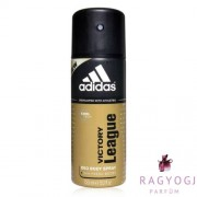 Adidas - Victory League (150ml) - Dezodor