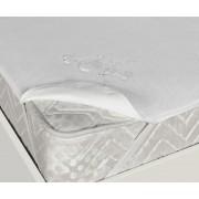 Tanita matracvédő lepedő 70x120 cm