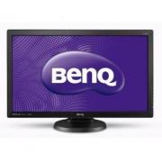 BenQ BL2405HT - 33,95 zł miesięcznie