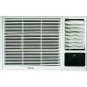 Hitachi Raw318Kxdai 1.5 Ton Window Air Conditioner