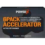 PowGen 6Pack Accelerator -20%