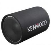 Kenwood Cajón Subwoofer Kenwood Ksc W1200t
