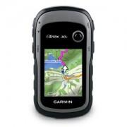 9503010090 - Ručni GPS Garmin eTrex 30x Topo Active Eastern Europe