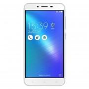Asus Zenfone 3 Max ZC553KL Teléfono Dual SIM + 3 GB 32 GB ROM - Plata