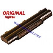 Батерия ОРИГИНАЛНА Fujitsu LifeBook A512 A532 AH502 AH512 AH532 AH562 FPCBP331