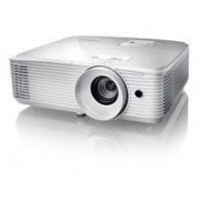 Optoma HD27E -Proyector DLP-3400 Lumens-1920x1080-