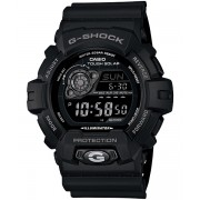 Ceas Casio G-Shock GR-8900A-1 Tough Solar