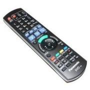 N2QAYB000338 Mando distancia PANASONIC para los modelos:DMR-BS,