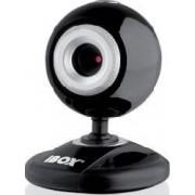 Camera Web iBOX VS-4