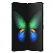 Samsung Galaxy Fold 512 Gb Negro Libre