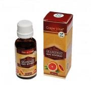 Grape vital grapefruit mag-kivonat 30ml