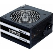 Sursa Chieftec Smart II 700W