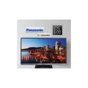 Smart Tv Led 32'' Panasonic Tc-32ds600b Hd C/conversor Digit