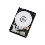 "HDD 2.5"", 500GB, Hitachi GST Travelstar Z5K500, 5400rpm, 8MB Cache, 7mm, SATA3 (HTS545050A7E680)"
